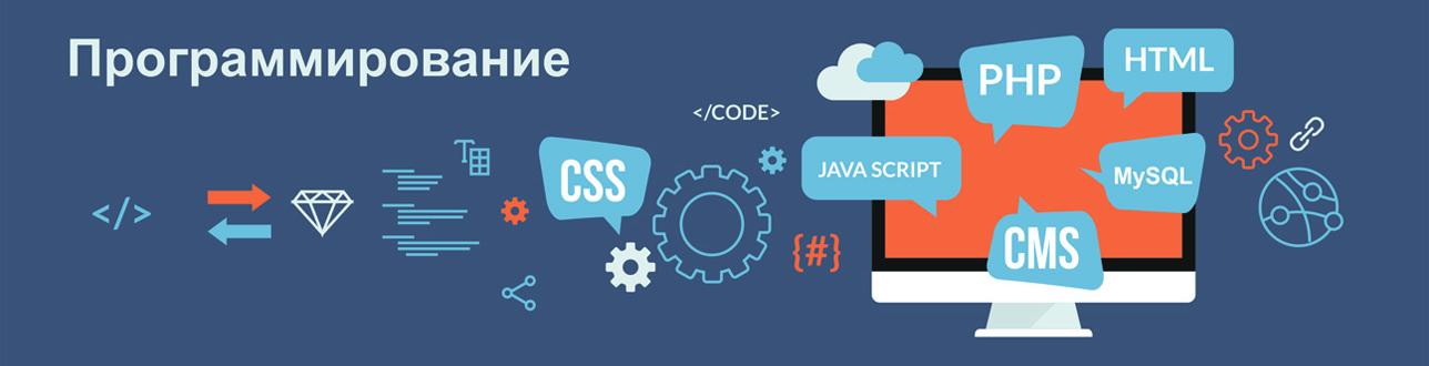 Техническая поддержка сайтов на CMS Wordpress. Тарифные планы: Старт, Стандарт, Бизнес, Максимум.